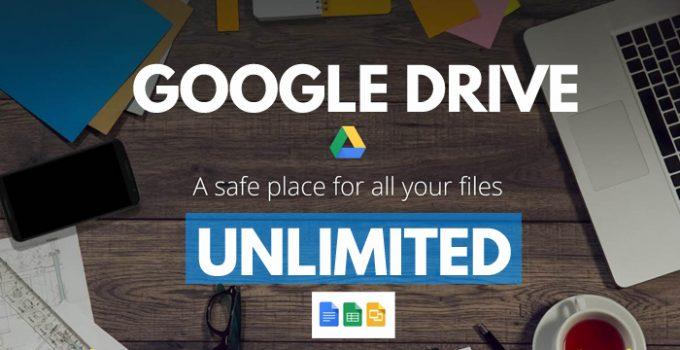 Google-drive-khong-gioi-han-dung-luong-vinh-vien-taidv.com