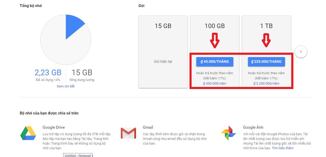 bang-gia-google-drive-khong-gioi-han-dung-luong-vinh-vien-taidv.com