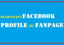 chuyen-facebook-ca-nhan-sang-fanpage-taidv.com