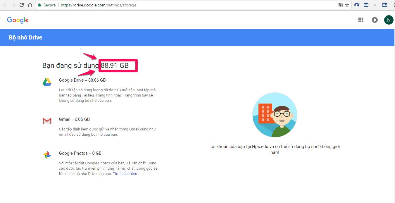 dang-ky-tai-khoan-google-drive12-taidv