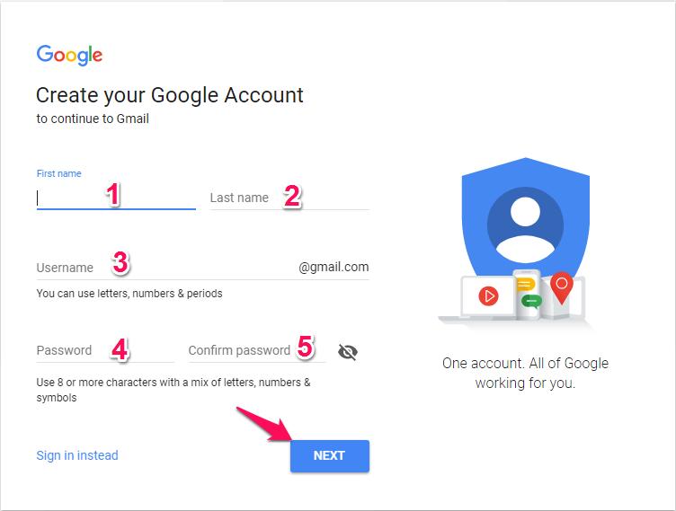 dang-ky-tai-khoan-google-drive2-taidv