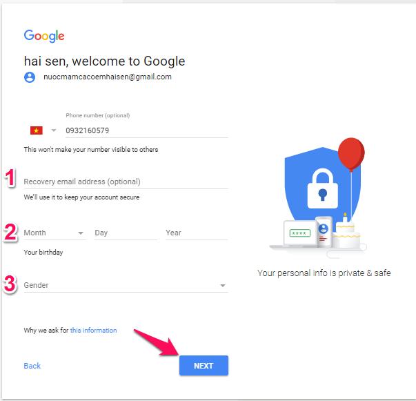 dang-ky-tai-khoan-google-drive5-taidv
