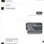 feeback-mua-ban-tai-khoan-google-drive-khong-gioi-han7