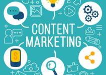 Content-marketing-taidv