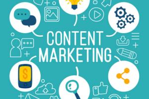 Content-marketing-taidv