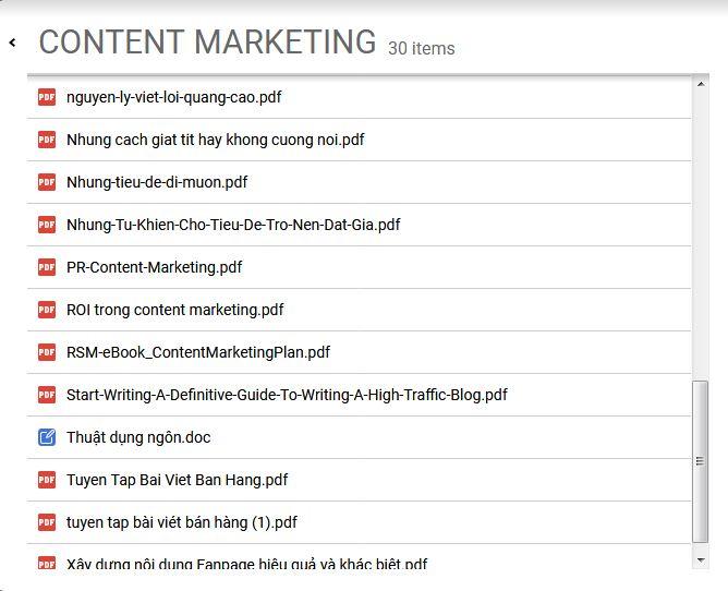 Content-marketing1-taidv