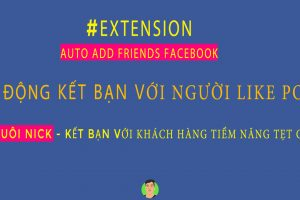 auto-add-friend-facebook