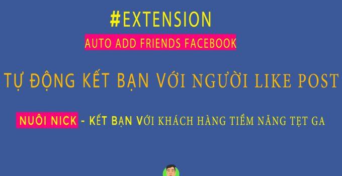 auto-add-friend-facebook