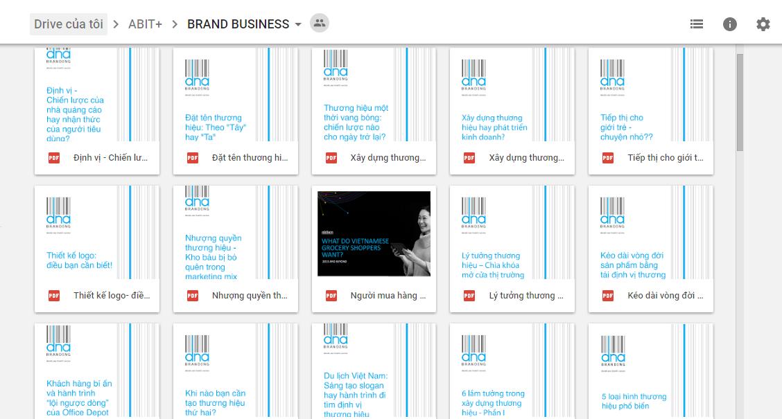 brand-bussiness-taidv.com