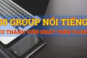 group-facebook-noi-tieng-nhieu-thanh-vien-nhat-taidv.com