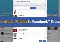 add-friend-vao-group-facebook0-taidv.com