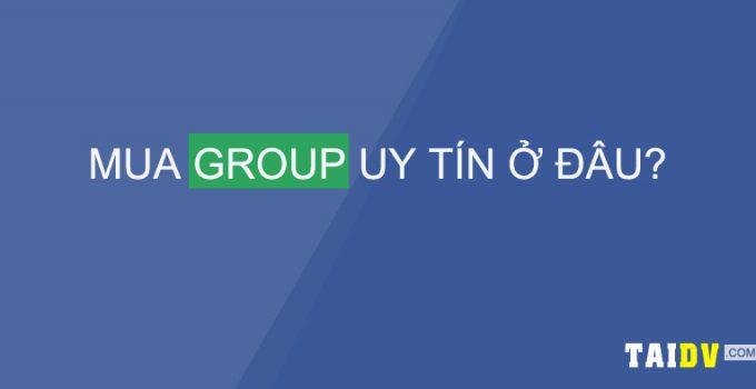 mua-group-facebook-o-dau-uy-tin-taidv.com