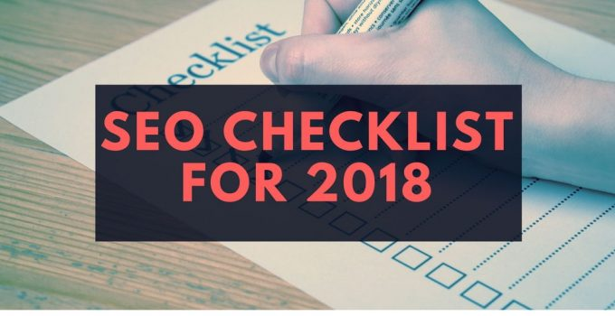 seo-checklist-2018-taidv.com