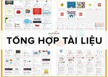 tai-lieu-tiep-thi-lien-ket-accesstrade-taidv.com