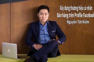 nguyen-tat-kiem-taidv.com