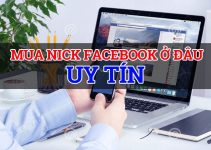 MUa-nick-facebook-cu-acc-co-taidv.com