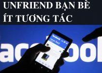 loc-ban-be-khong-tuong-tac-taidv.com