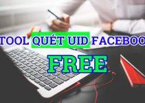 tool-quet-uid-mien-phi-taidv,com