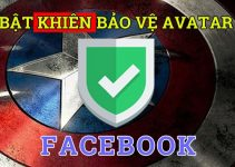 BAT-KHIEN-BAO-VE-AVATAR-FACEBOOK-TAIDV.COM