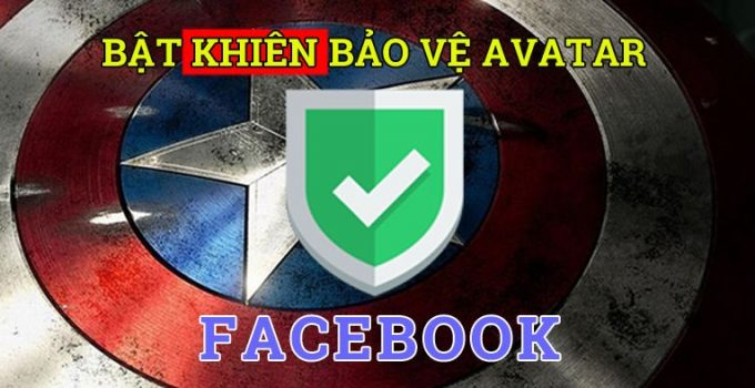 BAT-KHIEN-BAO-VE-AVATAR-FACEBOOK-TAIDV.COM