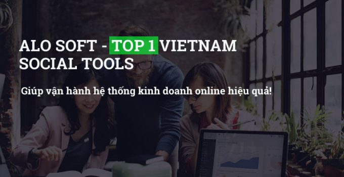 alosoft-giai-phap-marketing-tong-the-taidv.com