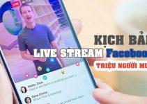 chuan-bi-kich-ban-live-stream-facebook-ban-hang-TAIDV.COM