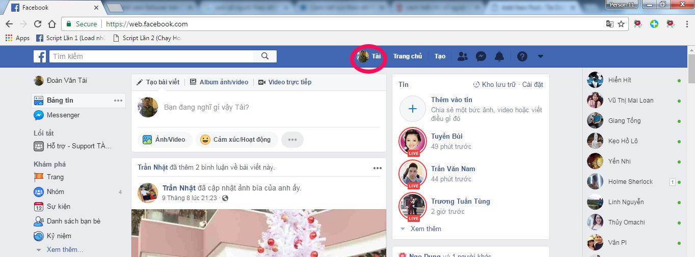 cach-hien-thi-so-nguoi-theo-doi-tren-facebook-taidv