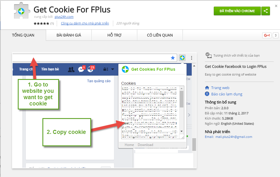 get-cookie-for-fplus-taidv.com