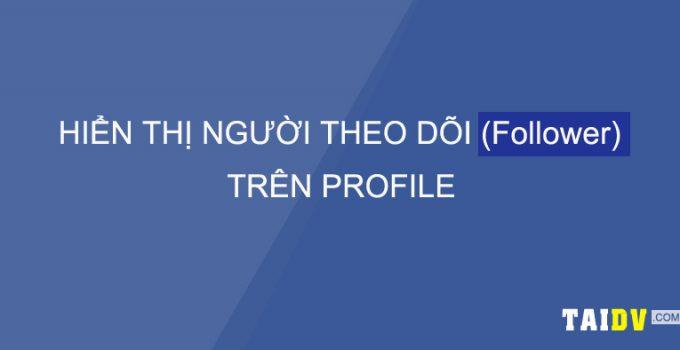 hien-thi-nguoi-theo-doi-follower-tren-profile-taidv.com