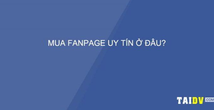 mua-ban-fanpage-facebook-gia-re-uy-tin-2018-TAIDV.COM