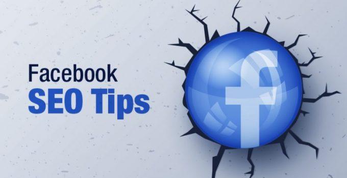 seo-fanpage-facebook-top-taidv.com