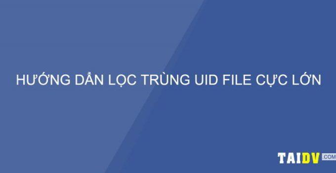 loc-trung-UID-TAIDV.COM