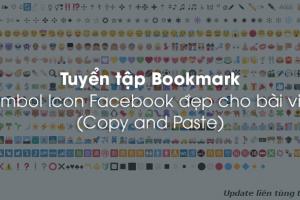 tuyen-tap-symbol-icon-bieu-tuong-cam-xuc-facebook-taidv.com
