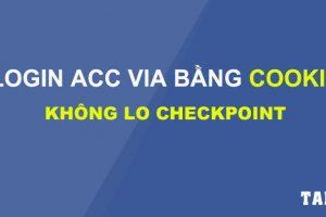 dang-nhap-facebook-bang-cookie-khong-lo-bi-khoa-taidv.com
