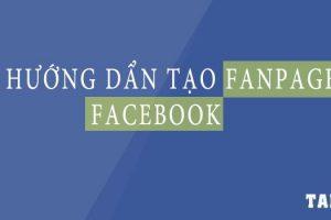 cach-tao-fanpage-ban-hang-facebook
