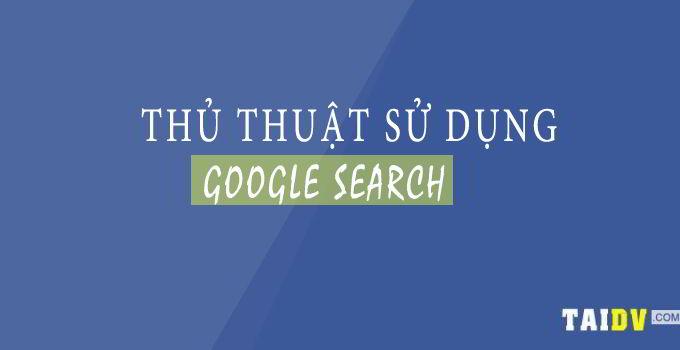 cach-tim-kiem-tren-google