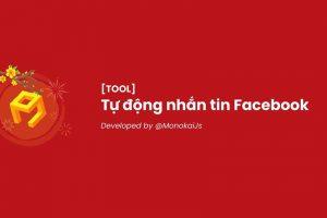 tool-gui-tin-nhan-hang-loat-tren-facebook