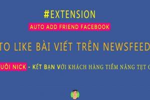 tang-tuong-tac-facebook-ca-nhan-auto-like-bai-viet