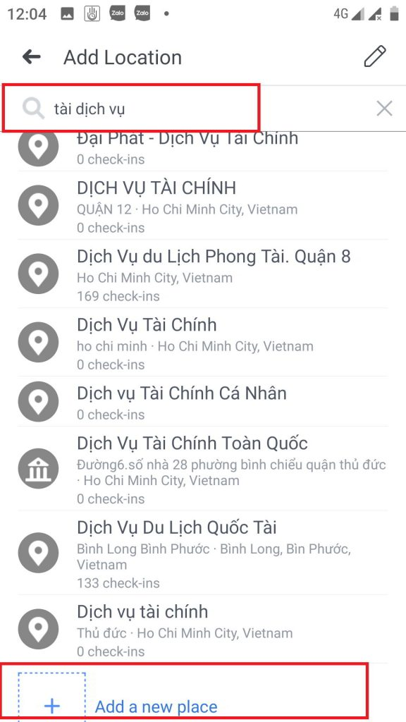 tao-dia-diem-check-in-cho-fanpage-bang-dien-thoai2