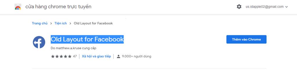 huong-dan-tro-ve-gaio-dien-facebook-cu