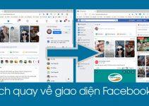 quay-ve-giao-dien-facebook-cu