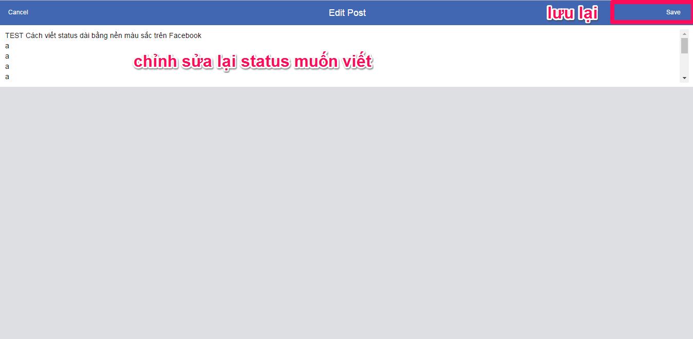 viet-status-dai-bang-nen-mau-sac-facebook2